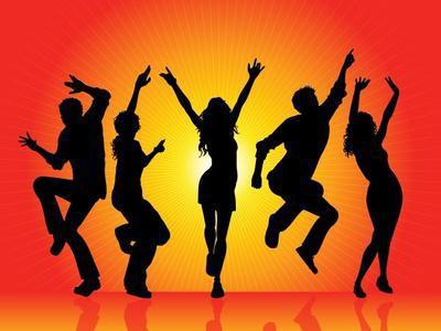 к чему снится танцевать медленный танец со знакомым