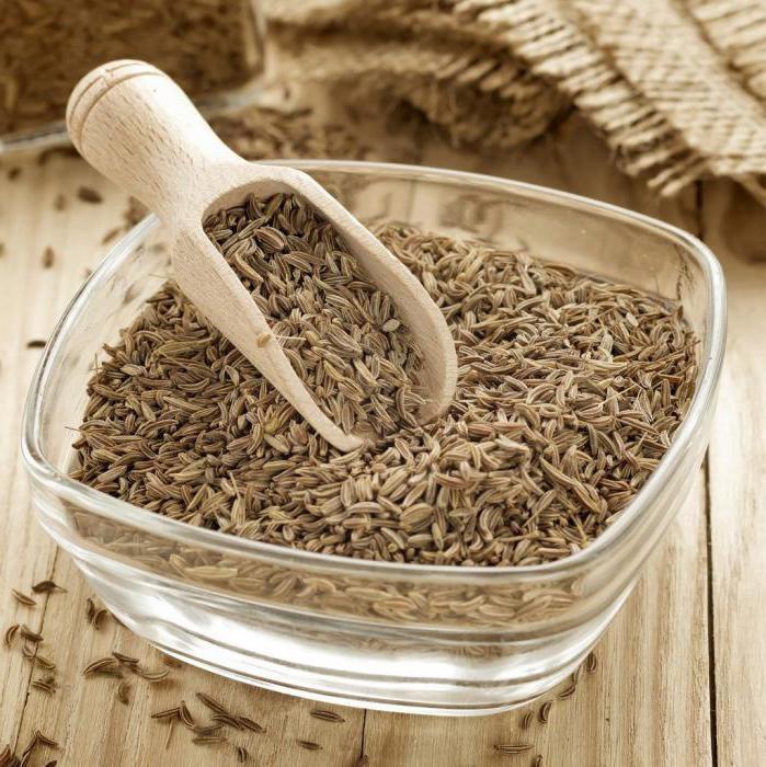 Польза Семян Тмина Для Похудения. Как правильно принимать тмин для похудения? Полезные свойства и способы применения семян и масла черного и обычного тмина для похудения