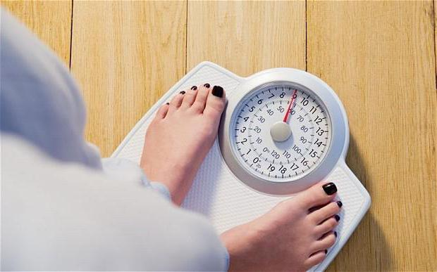 Тмин для похудения: отзывы, способ применения, рецепты