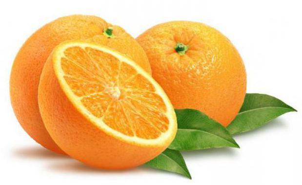 Как из 4х апельсинов сделать 9 литров сока 85