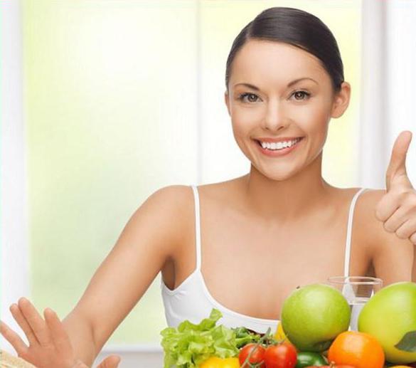 Как Похудеть В Области Грудях. Как похудеть в области грудной клетки женщине упражнения для уменьшения грудных мышц