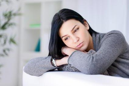 Меня ненавидит муж - что делать? Что делать, если муж оскорбляет?