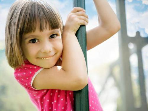 Во сколько лет отдавать ребенка в школу? Когда ребенок готов к школе?