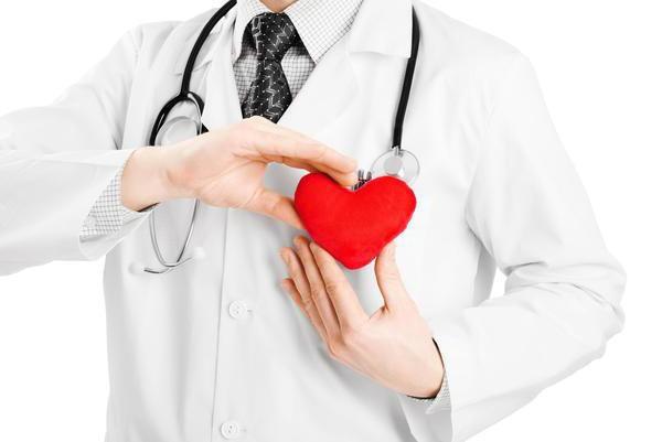 чем отличается инсульт от инфаркта миокарда