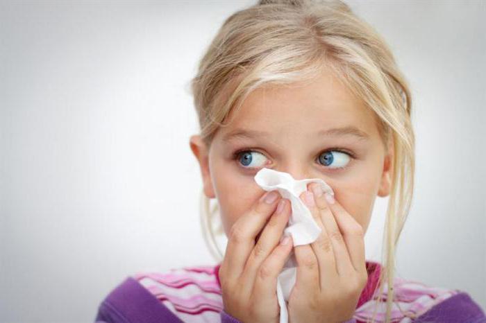 Лечение заболеваний желудка у детей