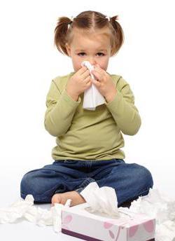 Промывание носа при гайморите 16