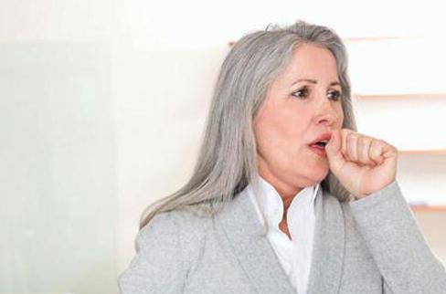 Как проверить легкие? Методы обследования легких