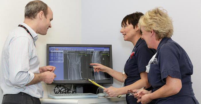 Как вылечить остеопороз у детей thumbnail