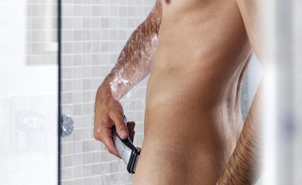 Секс у мусульман надо брить половые органы
