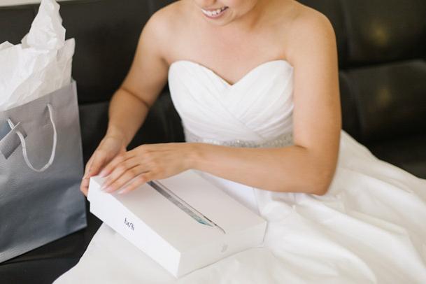 Подарок на свадьбу жениху отзывы 52