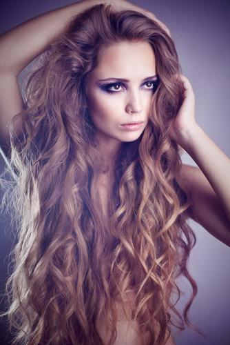 Экспресс восстановление для перепаленных волос