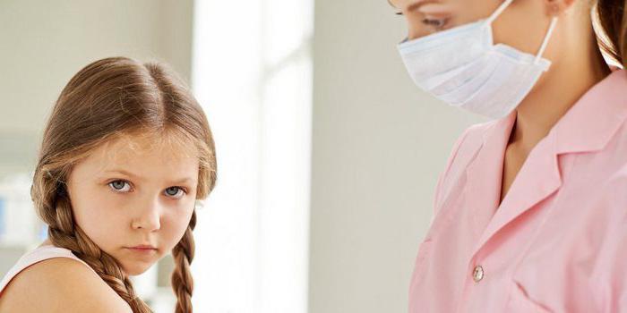 срок действия анализа на энтеробиоз для детского сада