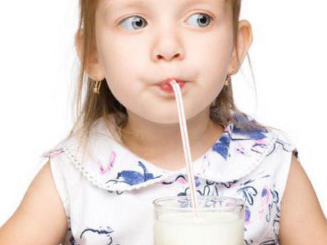 витамины при авитаминозе у детей