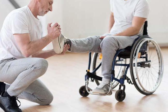Артрит коленного сустава у детей симптомы и лечение народные методы лечения