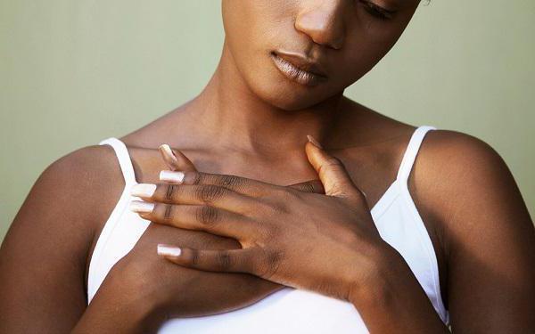 удаление груди