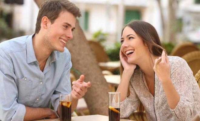 Как одеться на первое свидание: особенности, рекомендации профессионалов и отзывы
