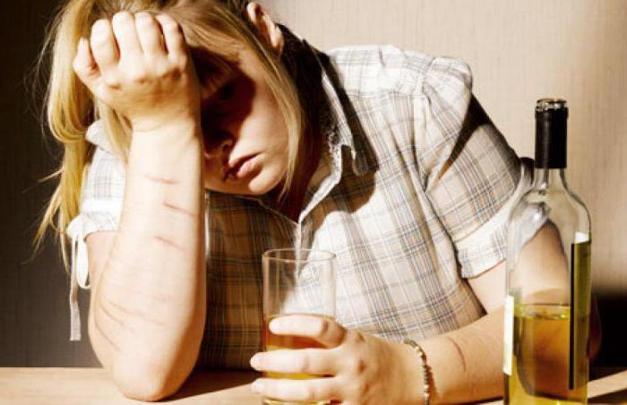 таблетки алкоголизма лечение-18