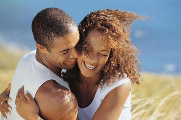 Как сделать женщину счастливой в браке?