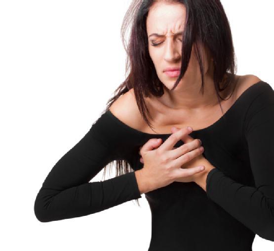 Сколько стоит пластической операции по увеличению груди