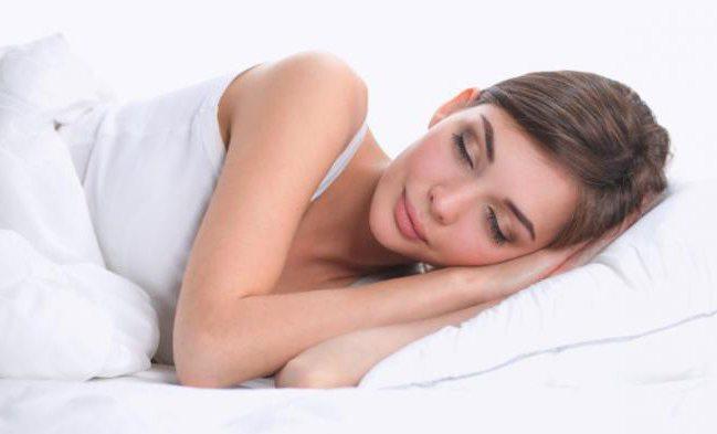 Картинки по запросу Толкование снов о женщине