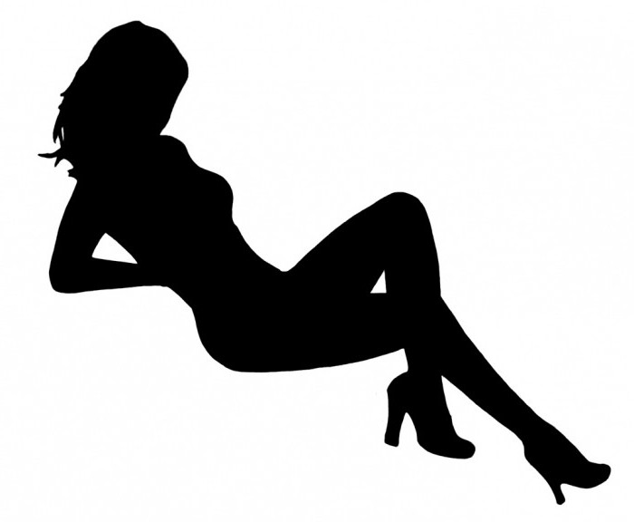 Что такое стриптиз? Определение