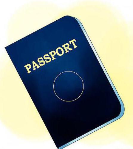 Что могут сделать мошенники, зная номер СНИЛС и паспорт?