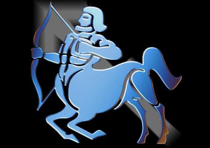 Совместимость знаков зодиака овен мужчина и стрелец