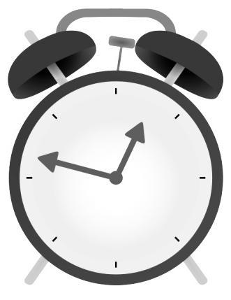 Что значит увиденное время на часах