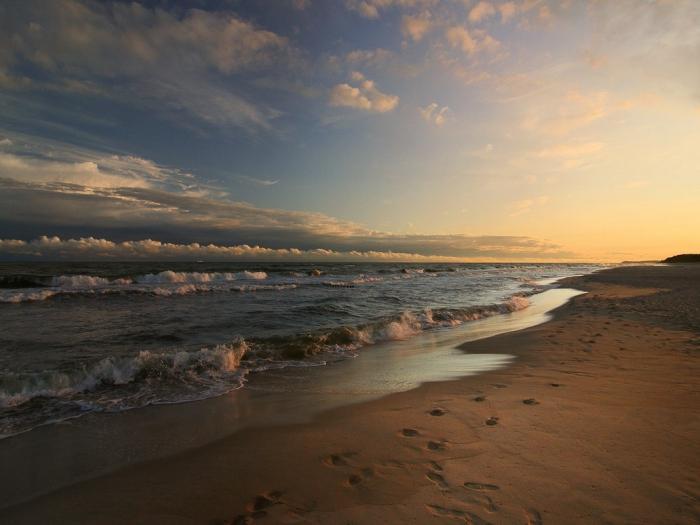 температура воды в красном море хургаде