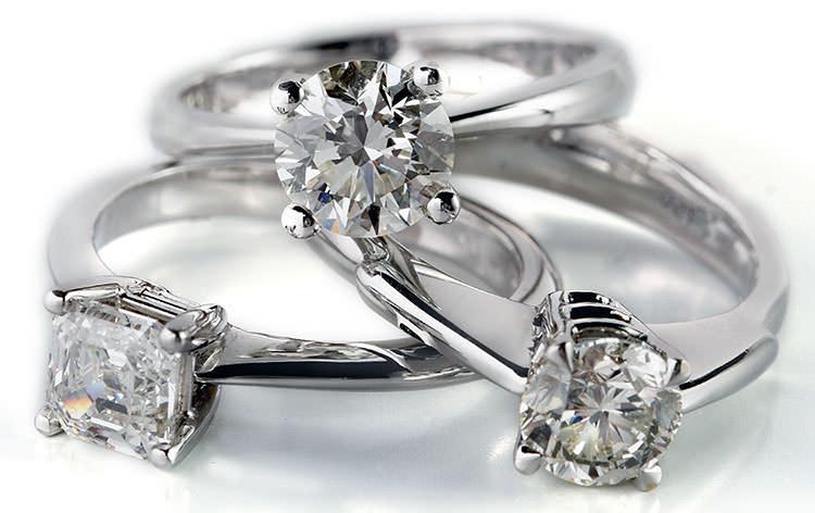 Если большое кольцо что можно сделать