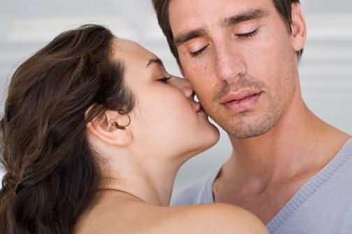 Как сводить мужчин с ума в постели: советы