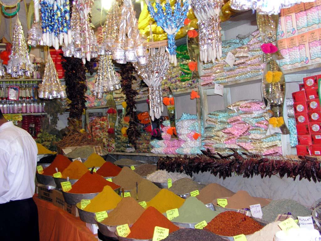 музыкант все какие сувениры можно привезти из туниса фото того ли