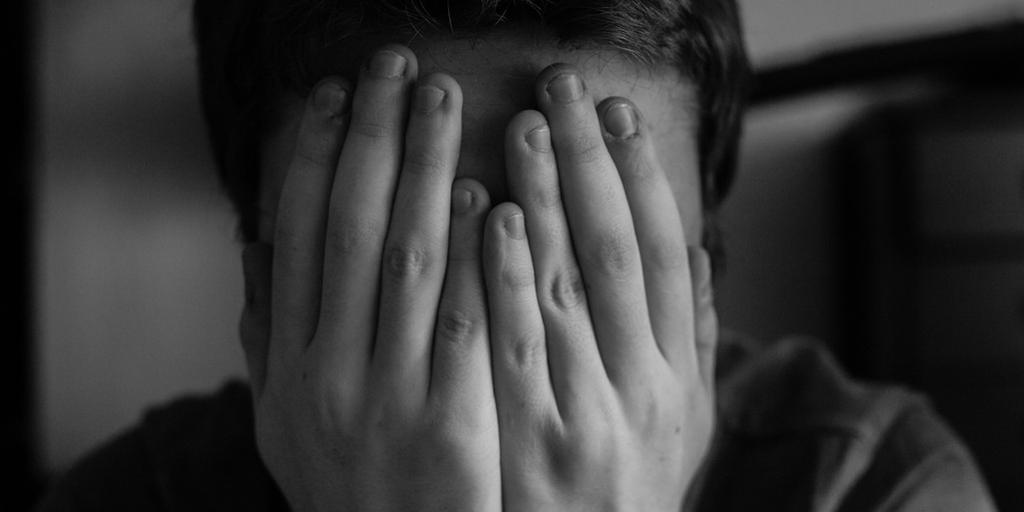 Фобия боязнь заниматься сексом