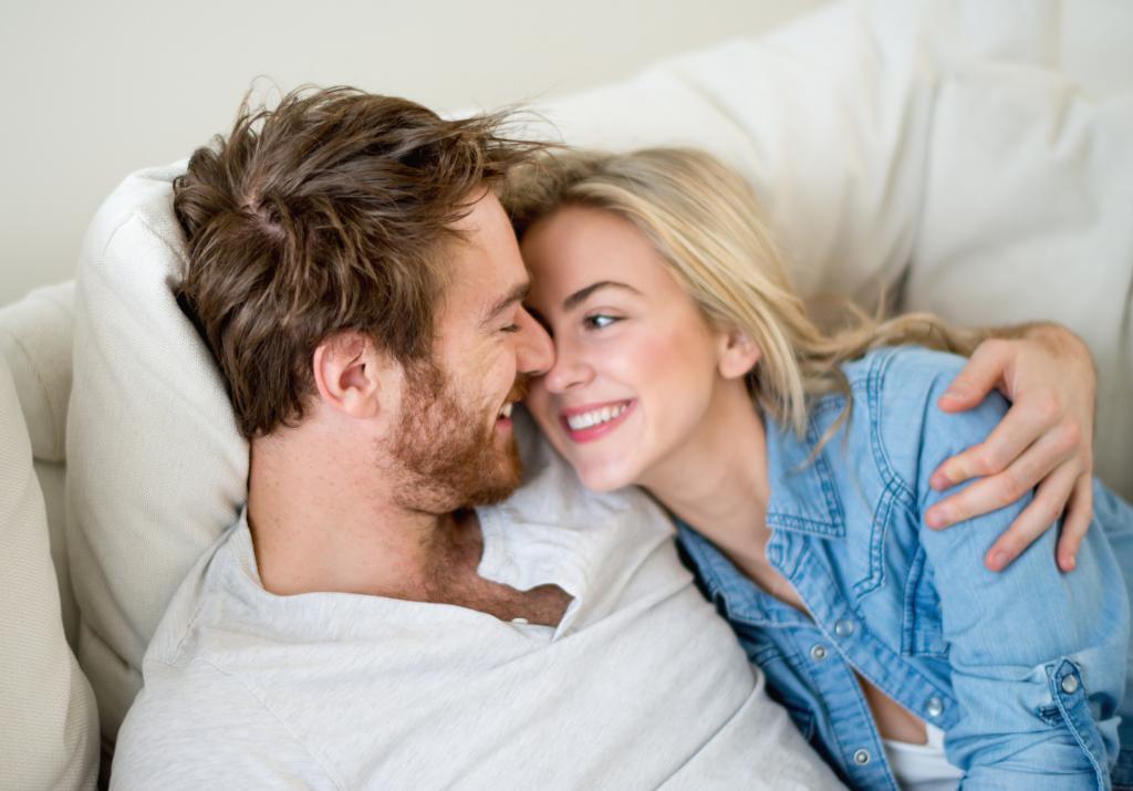 Возбуждающие позы: сексуальность, понимание и характеристика отношений, важные моменты, нюансы и особенности любовного процесса