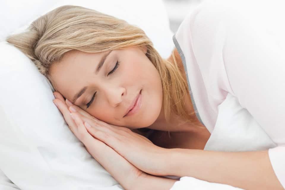 видеть пахарей во сне
