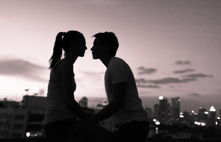 Как развить в себе сексуальность: эффективные способы и методы, советы психологов