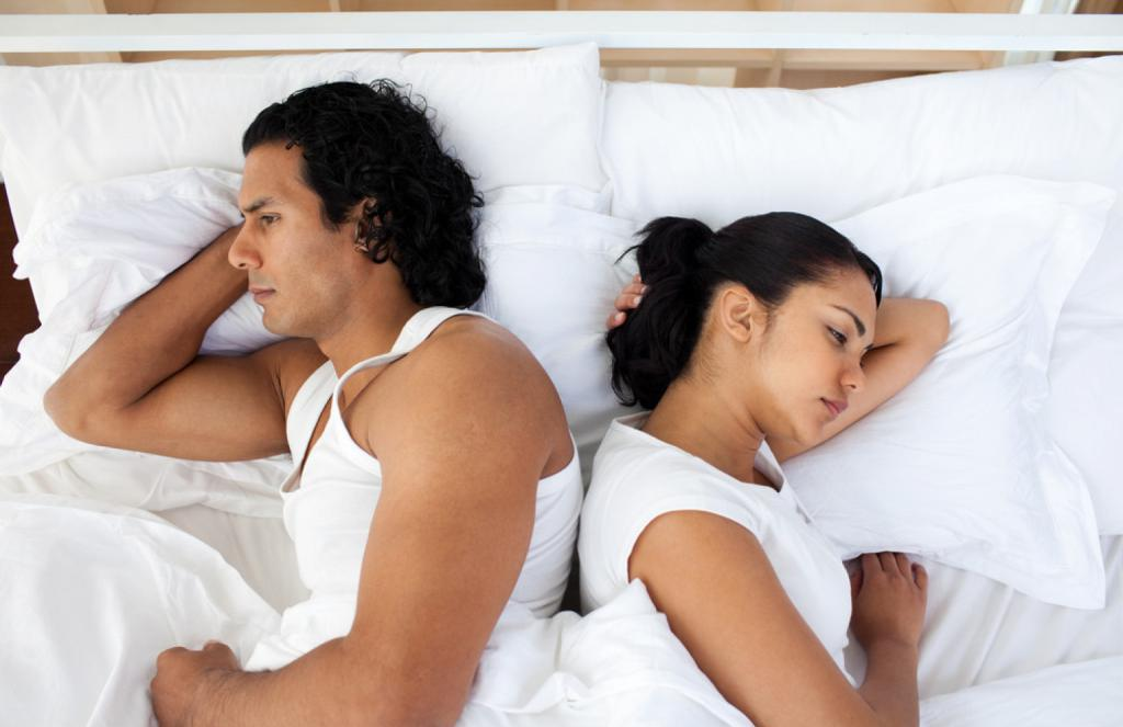how to forget cheating husband
