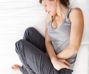 что значит продолжительность менструационного цикла
