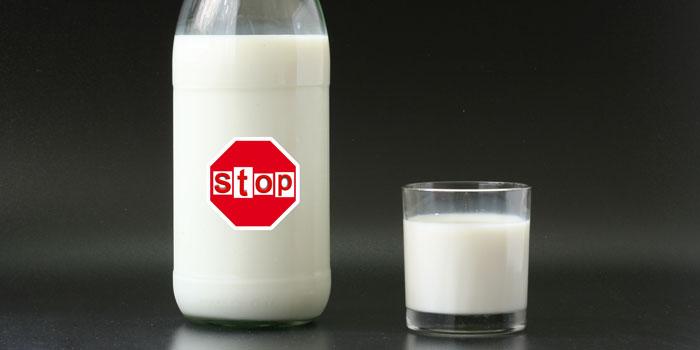 чем можно заменить молочные продукты