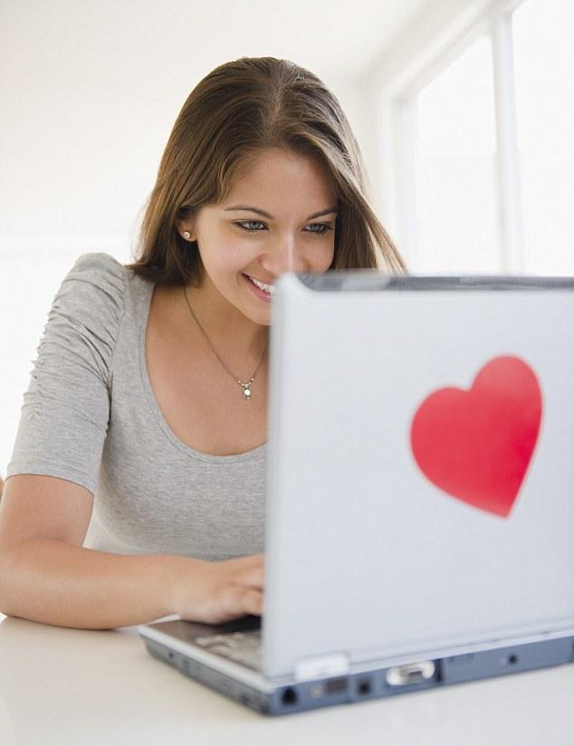 Онлайн Знакомства Слова