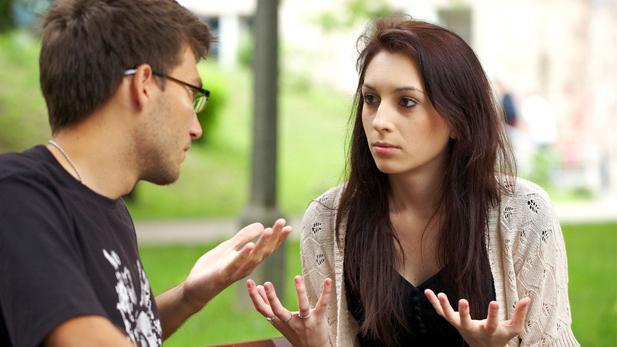 что делать если парень хочет познакомить с родителями