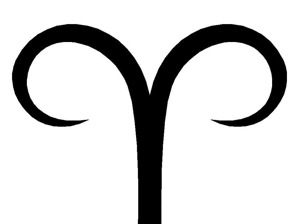 Описание эрогенных зон мужчины-Овна