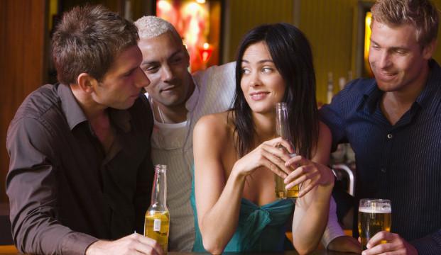 Групповой секс: отзывы участников, выбор пар, свингерские встречи, достоинства и недостатки