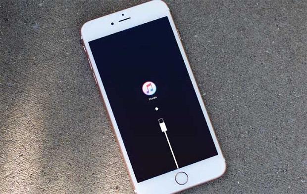 Как удалить музыку с айфона через iTunes