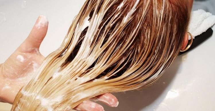 Таурин для волос: полезные свойства, особенности применения