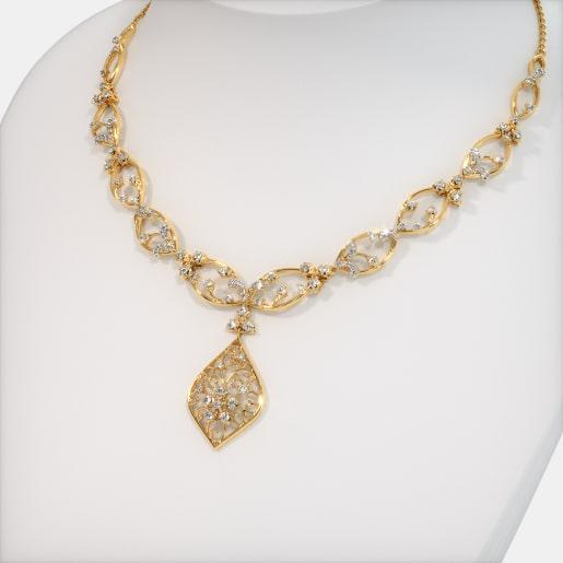 жемчужные ожерелья с золотом