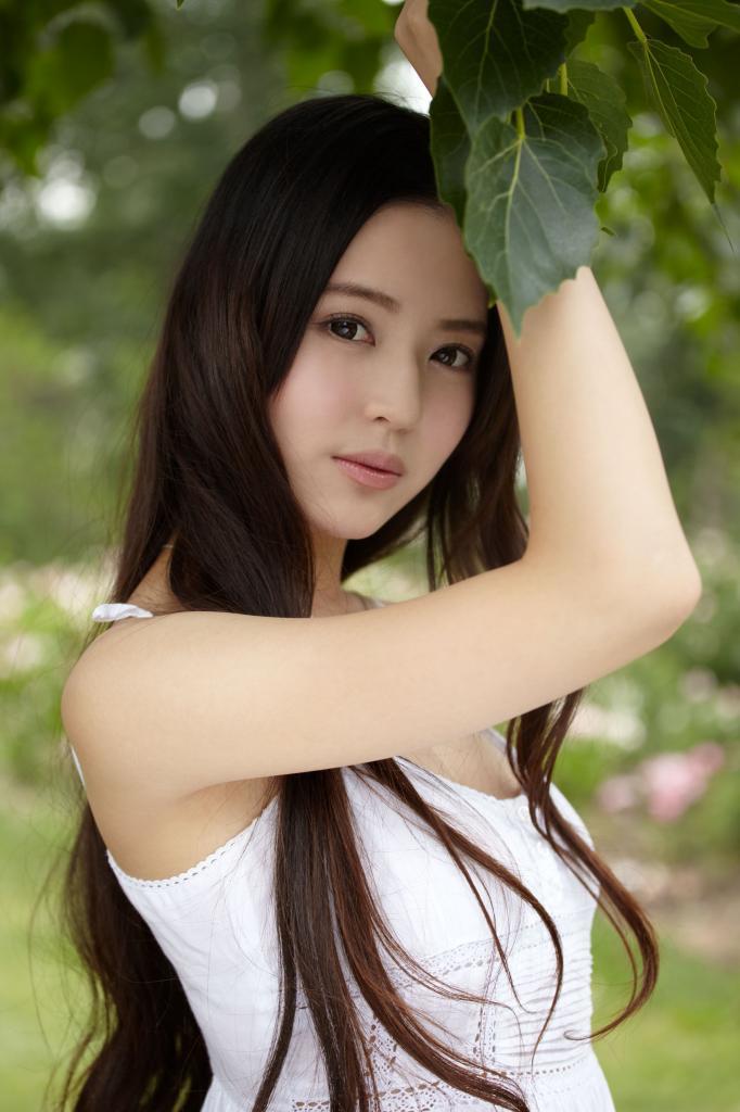 Жениться на китаянке: особенности, законные обоснования и интересные факты