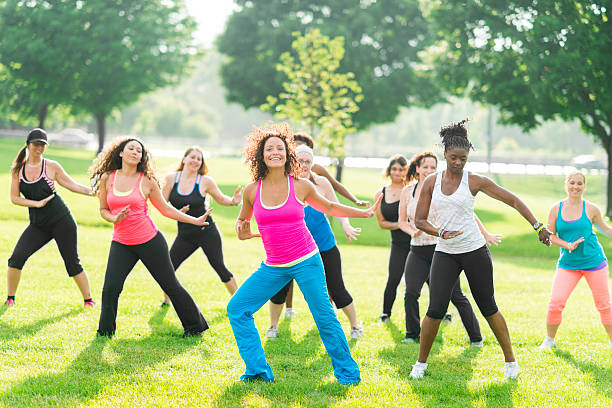 Анаэробный режим: описание, упражнения и рекомендации