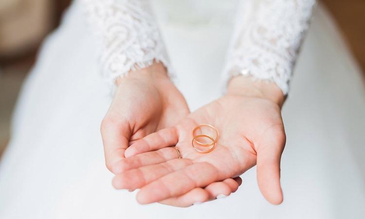 Стоит ли жениться на женщине с ребенком? Важные моменты и советы психолога