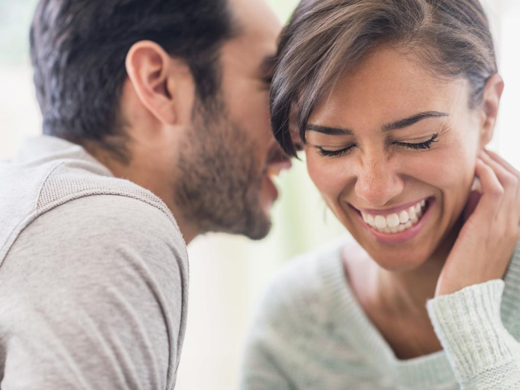 Как влюбить в себя любовника: советы психолога